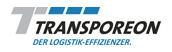MAXFLEX bietet eine Schnittstelle zu TRANSPOREON