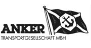Anker Transportgesellschaft mbH