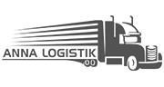 Anna Logistik