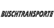 Buschtransporte