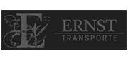 Ernst Transporte