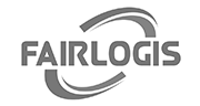 Fairlogis Global Transport & Logistic Solutions GmbH