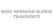 Hans-Hermann Blöhse Transporte