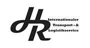 HR - Internationaler Transport- & Logistikservice