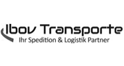 ibov Transporte