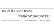Krallmann Transporte