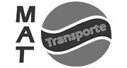MAT Transporte
