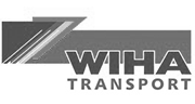 WIHA Transport