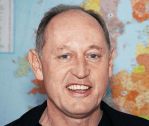 Roland Schmidt Transporte